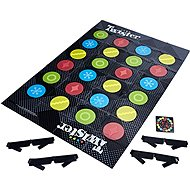 Twister Blind - Party Game