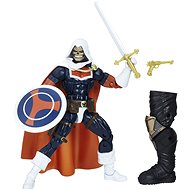 Avengers Taskmaster Legends Collector Series - Figurine