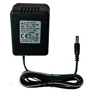 Beneo Charger 12V - Charger