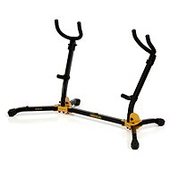 Hercules DS537B - Wind Instrument Stand