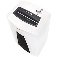 HSM SECURIO C18, shred size 3.9mm - Paper Shredder