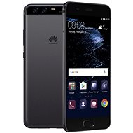 HUAWEI P10 Graphite Black - Mobile Phone