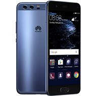 HUAWEI P10 Dazzling Blue - Mobile Phone