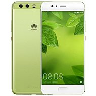 HUAWEI P10 Greenery - Mobile Phone