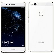 HUAWEI P10 Lite - White - Mobile Phone