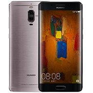 HUAWEI Mate 9 Pro Titanium Gray - Mobile Phone