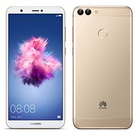 HUAWEI P smart Gold - Mobile Phone