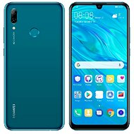 HUAWEI P Smart (2019) Green - Mobile Phone