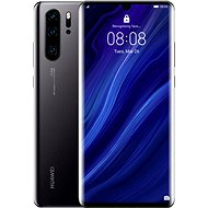 HUAWEI P30 Pro 128GB black - Mobile Phone