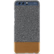 Case HUAWEI Protective Case Light Grey for P10 Plus - Case