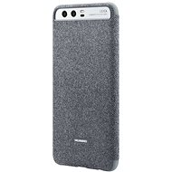 HUAWEI Smart View Cover Light Grey for P10 - Case