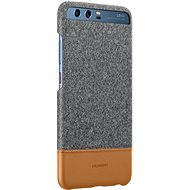 HUAWEI Protective Case Light Grey for P10 - Case