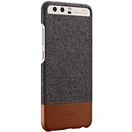 HUAWEI Protective Case Brown for P10 - Mobile Phone Case