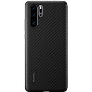 Huawei Original PU Case Black for P30 Pro