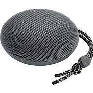 Huawei CM51 Grey - Bluetooth speaker