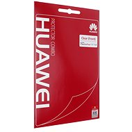 "HUAWEI Original Foil for T1 7.0 "" - Screen protector"