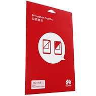 "HUAWEI Genuine T1 8.0"" - Screen protector"