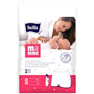 BELLA Mamma M/L (2 pcs) - Panties