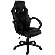 HAWAJ MX Racer Black - Gaming Chair