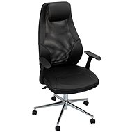 HAWAJ Comfort black - Gaming Chair
