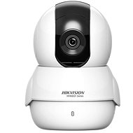 HiWatch HWI-P120-D / W (2.8mm), IP, 2MP, H.264 +, PT internal, Plastic - IP Camera