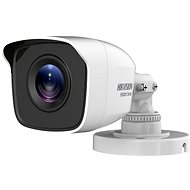 HikVision HiWatch HWT-B140-P (2.8mm), Analogue, 4MP, 4in1, Outdoor Bullet, Plastic - Video Camera