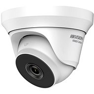 HikVision HiWatch HWT-T240-M (2.8mm), Analogue, 4MP, 4in1, Outdoor Turret, Full Metal - Analog Camera