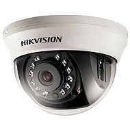 HIKVISION DS2CE56D0TIRMMF (2.8mm) ©