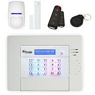 PYRONIX KIT ENFORCER 32WE APP Wireless Security Alarm Set, modem not included - Accessories