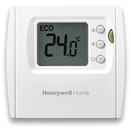 Honeywell DT2 - Thermostat