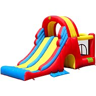 Belatrix Giant Slide - Bouncy Castle