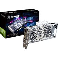 Inno3D GeForce RTX 3090 Frostbite - Graphics Card