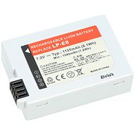 AVACOM for Canon LP-E8 Li-ion 7.2V 1120mAh 8.1Wh 2011 Version - Camera battery