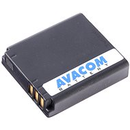 AVACOM for Panasonic CGA-S005, Samsung IA-BH125C, Ricoh DB-60, Fujifilm NP-70 Li-ion 3.7V 1100mAh 4.1 - Laptop Battery