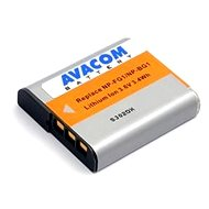 AVACOM for Sony NP-BG1N, FG1 Li-ion 3.6V 950mAh 3.4Wh (orange index - NEW 2011 version) - Laptop Battery