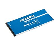 Avacom for Microsoft Lumia 650 Li-Ion 3.8V 2000mAh (replacement for BV-T3G) - Mobile Phone Battery
