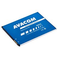 Avacom for Nokia Lumia 820, Li-Ion 3.7V 1650mAh (Replacement for BP-5T) - Mobile Phone Battery