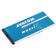 Avacom for Nokia Lumia 730 Li-Ion 3.8V 2200mAh (replacement for BV-T5A) - Mobile Phone Battery