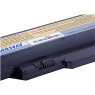 Avacom Lenovo G560, IdeaPad V470 series Li-Ion 10.8V 5800mAh 63Wh - Laptop Battery