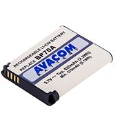 AVACOM for Samsung BP-70A Li-Ion 3.7V 620mAh 2.3Wh - Camera battery