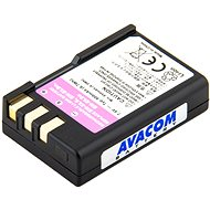 AVACOM for Nikon EN-EL9, EN-EL9A, EN-EL9E Li-Ion 7.4V 900mAh 6.7Wh - Camera Battery