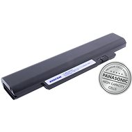 AVACOM for Lenovo ThinkPad Edge E130, E135 Li-Ion 11.1V 5800mAh - Laptop Battery