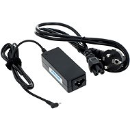 AVACOM for Asus EEE 1005/1008 series 19V 2.1A 40W - Power Adapter