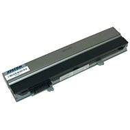 AVACOM for Dell Latitude E4300 Li-ion 11.1V 5200mAh / 56Wh - Laptop Battery