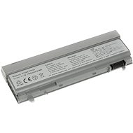 AVACOM for Dell Latitude E6400, E6500 Li-ion 11.1V 7800mAh / 87Wh - Laptop Battery