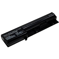 AVACOM for Dell Vostro 3300/3350 Li-ion 14.8V 2600mAh/38Wh - Spare battery