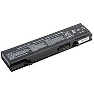 AVACOM for Dell Latitude E5500, E5400 Li-Ion 11.1V 4400mAh - Laptop Battery
