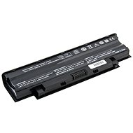 AVACOM for Dell Inspiron 13R/14R/15R, M5010/M5030 Li-Ion 11.1V 4400mAh - Laptop Battery