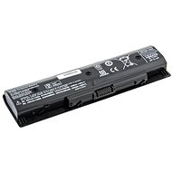 AVACOM for HP Envy 15-d000, Pavilion 17-a000 Li-Ion 11.1V 4400mAh - Laptop Battery