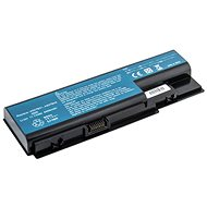 AVACOM for Acer Aspire 5520/6920 Li-Ion 10.8V 4400mAh - Laptop Battery
